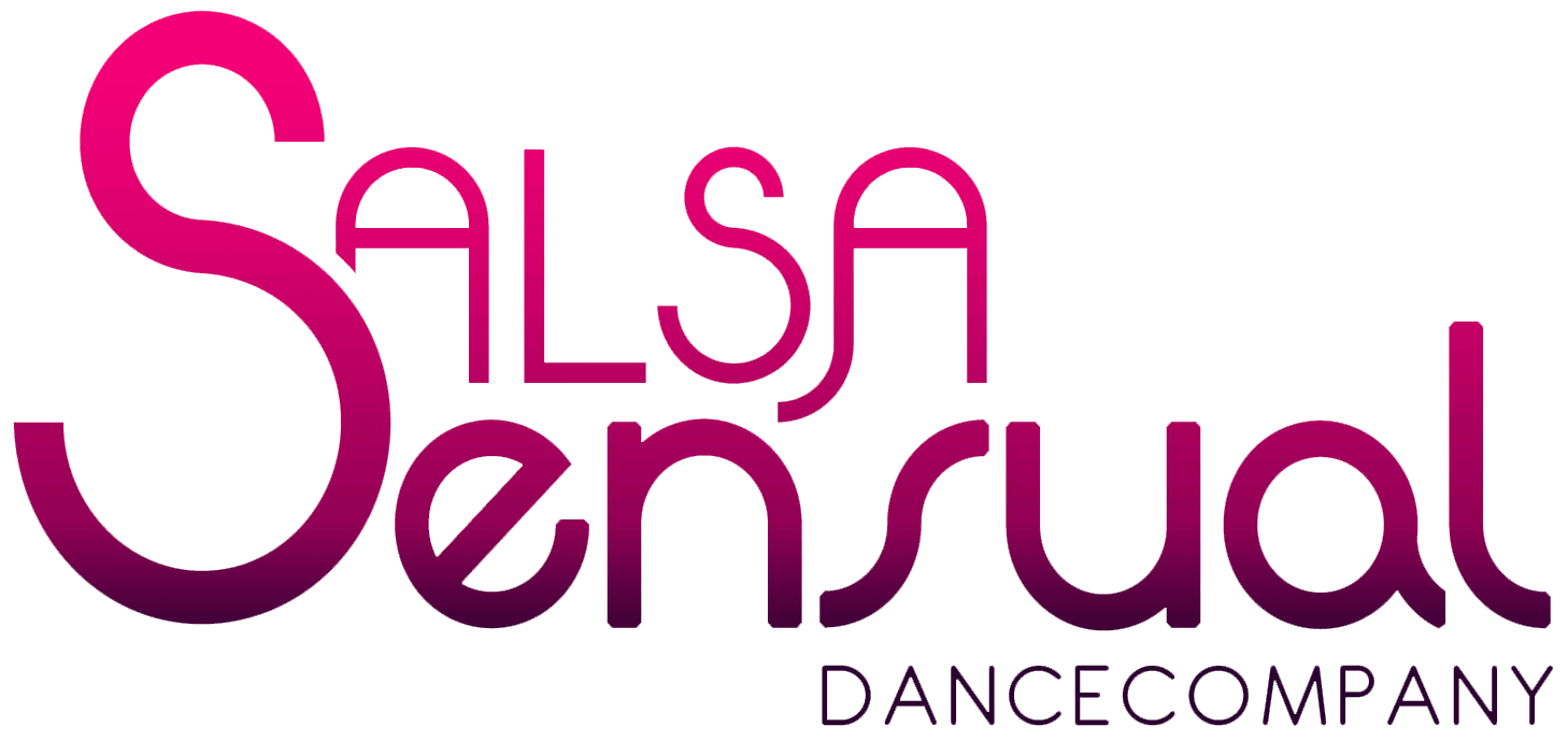 Salsa Sensual